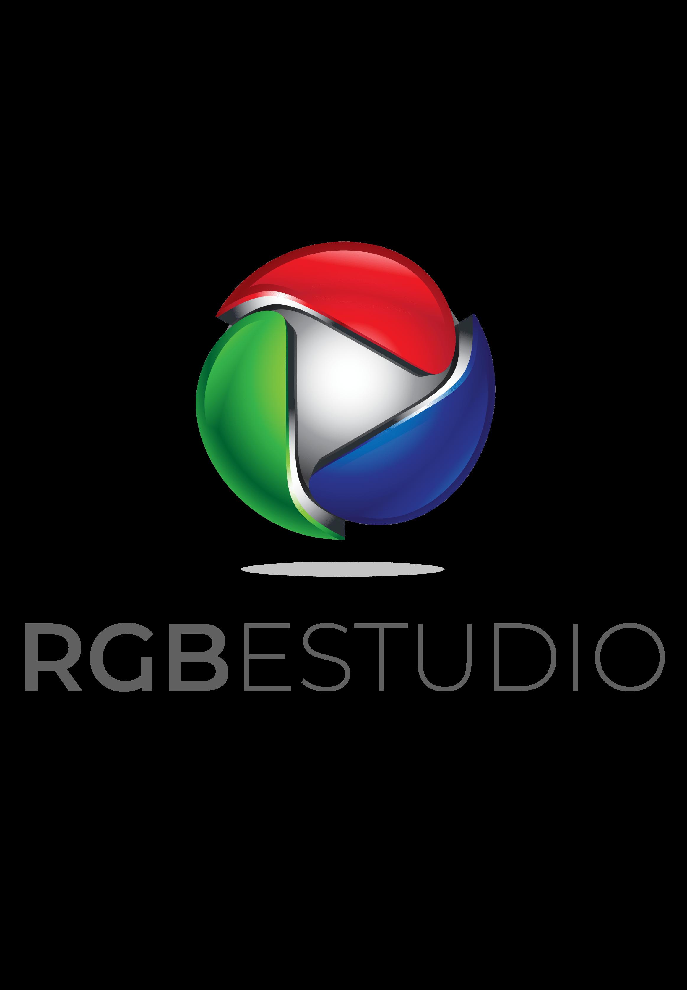 RGB Estudio