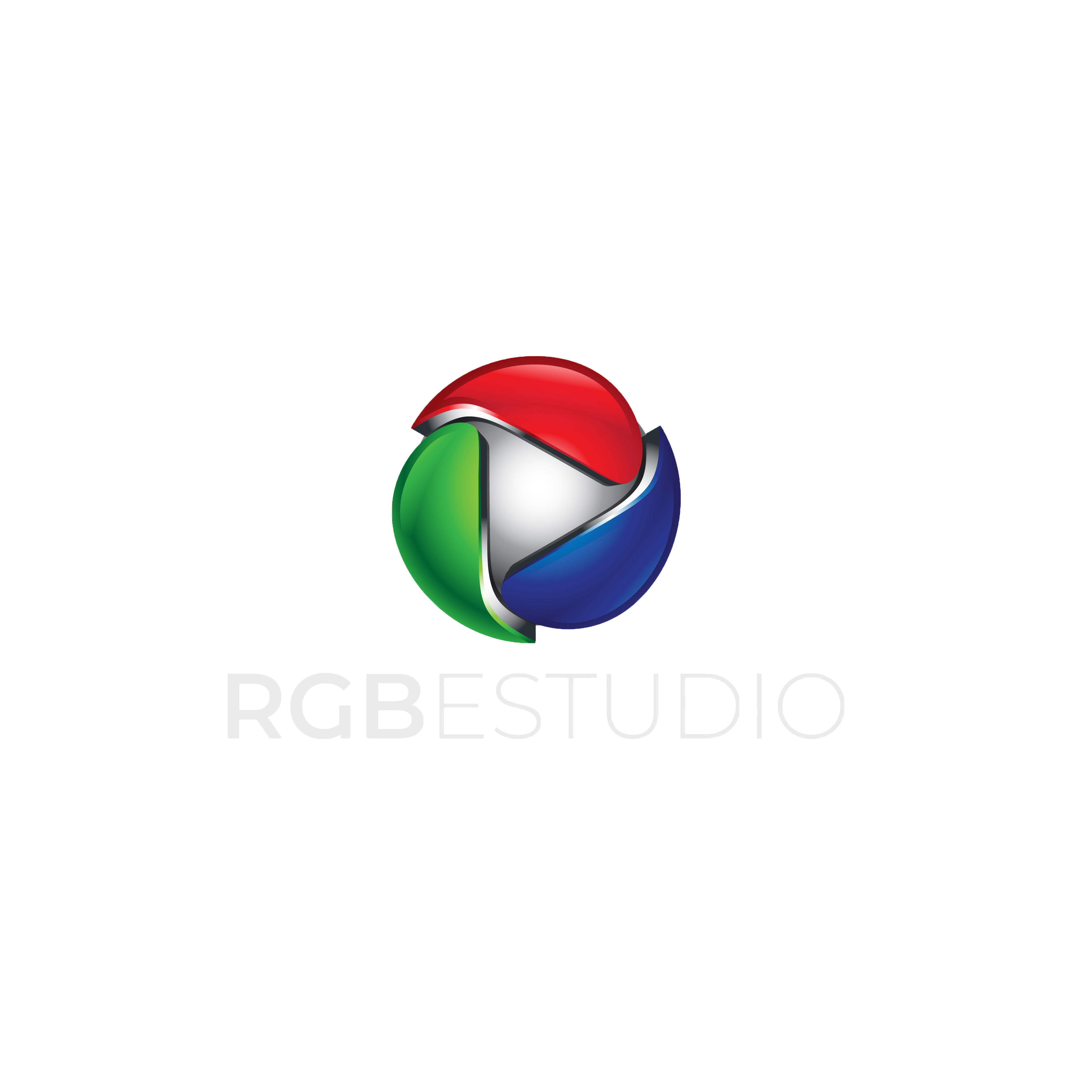 RGB ESTUDIO LOGO BLANCO